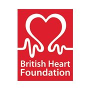 heartfoundation