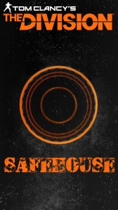 division safehouse cover